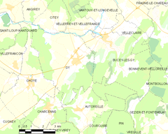 Map commune FR insee code 70282.png