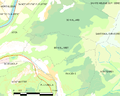Map commune FR insee code 73049.png