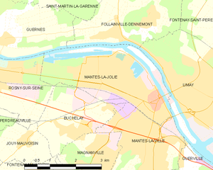 Map commune FR insee code 78361.png