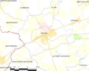 Map commune FR insee code 79062.png