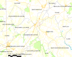 Map commune FR insee code 79172.png