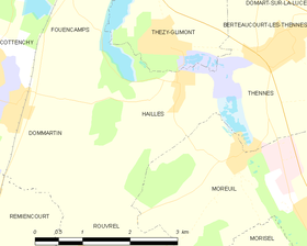 Map commune FR insee code 80405.png