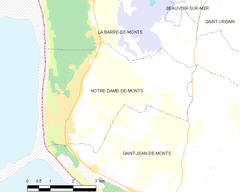 Map commune FR insee code 85164.png