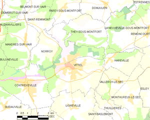 Map commune FR insee code 88516.png