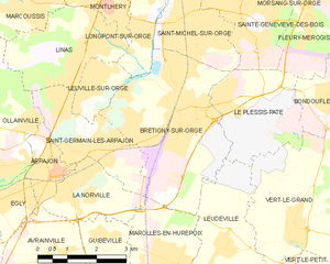 Map commune FR insee code 91103.png