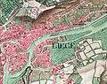Map liege 3.jpg