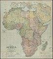 Map of Africa (2674833839).jpg