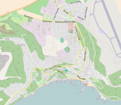 Map of Balchik.png
