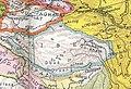 Map of Ming Chinese empire 1415-Tibet.jpg