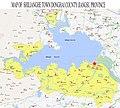 Map of Shilianghe.JPG