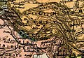 Map of Tibet from Meyers b1 s0911b (cropped).jpg