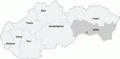 Map slovakia moldava n bodvou.png