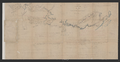 Map to accompany report of the Canadian Red River Expedition., 1858.png