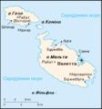 Mapa Malty Ukr.PNG