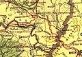 Mapa Mołodeczno (1929-1939).jpg