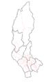 Mapa Región Amazonas Provincias y Distritos.png