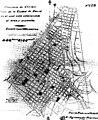 Mapa de la ciudad de David 1912.jpg