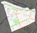Mapa del distrito Delicias.png