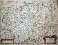 パルマ公国 - Wikipedia