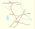 Mappa ferrovia Santhià-Biella.png