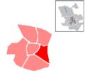Maps - ES - Madrid - Centro - Cortes.PNG