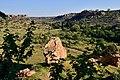 Mapungubwe, Limpopo, South Africa (20550834421).jpg