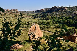 Mapungubwe, Limpopo, South Africa (20550834421).jpg