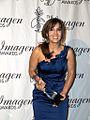 María Canals Barrera @ 2010 Imagen Foundation Awards.jpg