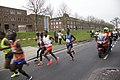 Marathon Rotterdam 2018 (11).jpg