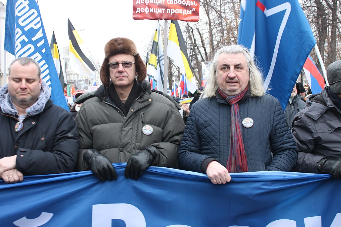 March in memory of Boris Nemtsov in Moscow (2019-02-24) 82.jpg