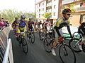 Marcha Cicloturista Ribagorza 2012 022.JPG