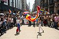 Marcha del Orgullo LGBT (7477888738).jpg