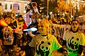 Marcha por el Clima 6 Dec Madrid -COP25 AJT5414 (49186499848).jpg