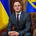 Marchenko-wiki.jpg