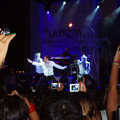 Marco Mengoni 2010-08-26 (cropped).png