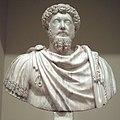 Marcus Aurelius (Museo del Prado) 01.jpg