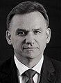 Marek Tomasz Surmacz.jpg