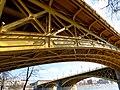 Margaret Bridge detail, 2013 Budapest (502) (12824094653).jpg