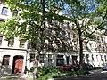 Margaretenstraße 30.JPG
