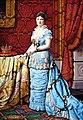 Margherita di Savoia a Roma.jpg