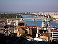 Margit-híd (524. számú műemlék) 2.jpg