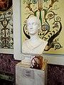 Maria Nikolaevna by Pietro Tenerani (Hermitage) 01 by shakko.jpg