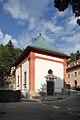 Mariazell - Heiligbrunnkapelle.JPG