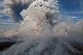 Marie Creek Fire, 6 24 12 (7451835826).jpg