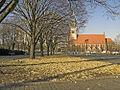 Marienkirche - panoramio.jpg