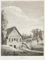 Marienmühle im Seifersdorfer Tal.png