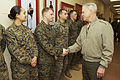 Marine Corps Commandant Visits The Basic School 140127-M-LU710-012.jpg