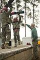 Marine recruits put combat skills to test on Parris Island 141209-M-LQ078-070.jpg