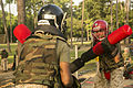 Marine recruits stick to basics with bayonet training on Parris Island 140801-M-AR085-141.jpg