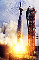 Mariner 4 launch.jpg